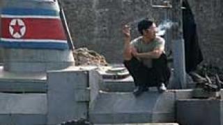 """31 севернокорейци """"без да искат"""" избягаха на юг"""