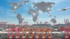 Световната икономика се връща на нивата преди пандемията в края на 2021 г.