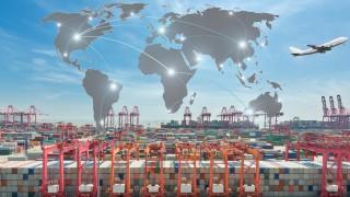 Китай и Европа трябва заедно да изградят Новия път на коприната