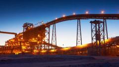 Скъпите метали донесоха сериозна печалба на най-голямата минна компания