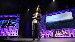 Как проблемите на WeWork изплашиха инвеститорите в Силициевата долина