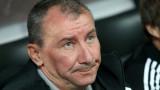 Белчев: Състоянието на Турицов не е добро