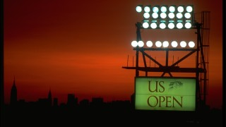 Полуфиналите на US Open 2017 започват от 23:00 часа