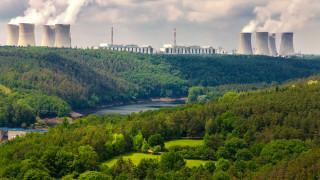 Защо светът има нужда от повече ядрени мощности?