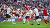 Галин Иванов: Българският футболист е мачкан по всякакъв начин, той няма самочувствие, когато излезе на терена