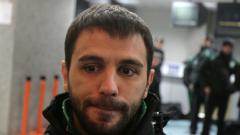 Миро Иванов: Лудогорец ще се бори за титлата