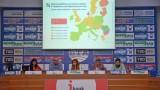 Инициатива за диференцирано ДДС и отмяна на плоския данък