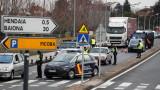 Испания отчете най-мрачните 24 часа - 150 починали и близо 2000 заразени