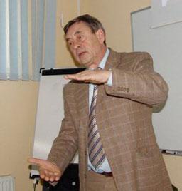 Планират инсталации за биомасата в Старозагорско