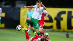 Локо (София) иска нападател на Левски