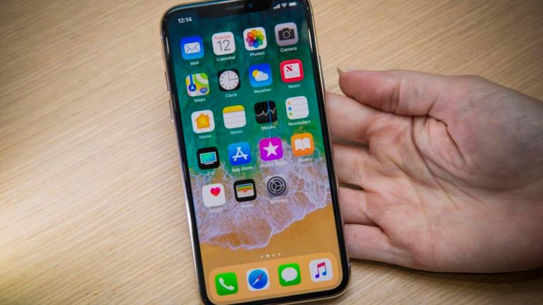 Новите сигнали за слаби продажби на iPhone, подадени от ключови