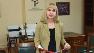 Омбудсманът към МВР: Незаконно е да се събират глоби на всички КПП-та