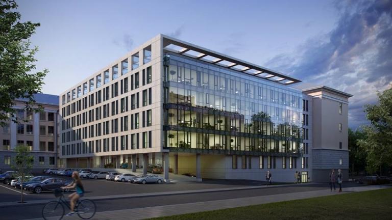 """AG Capital придобива едноличен контрол върху """"Полиграфия Офис Център"""""""