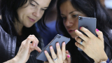 Почти никой в Щатите няма смартфон на Huawei