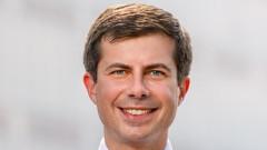 Хомосексуалист от демократите се кандидатира за президент на САЩ