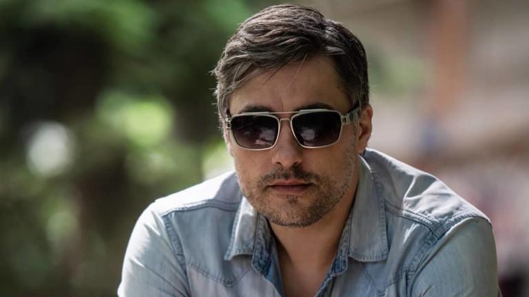 "Как Владо Карамазов си ""направи"" домашна зимнина"