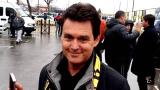 Румен Чандъров: Някой търси сензация, продължавам да помагам на Септември