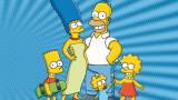 """""""Семейство Симпсън"""" с ново пророчество"""