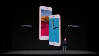 Въпреки големите очаквания анализаторите прогнозират по-слаби продажби на iPhone 8