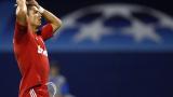 Карвальо: Роналдо е незащитен на терена