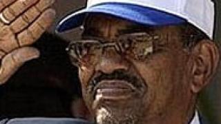 Обвинения и за геноцид за президента на Судан