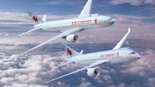 Boeing спечели мега-поръчка за 9 млрд. долара