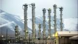 Иран намалява ангажимента си към ядрената сделка