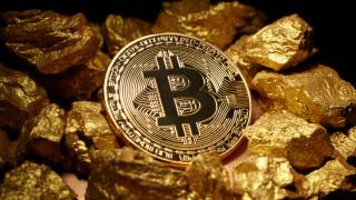 Американски щат вече приема данъци в bitcoin