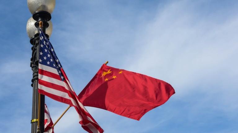 Тръмп няма да въвежда нови мита срещу Китай