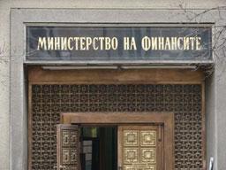Над 100 млн. лв. лихви платени за забавен ДДС от 2010 насам