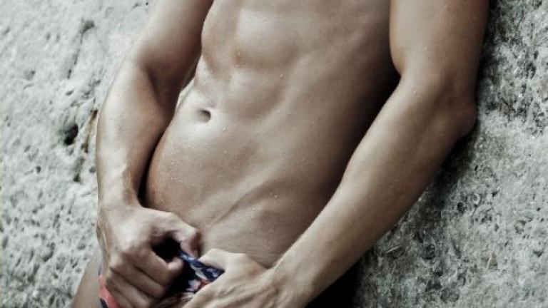 Ето как мъжете симулират оргазъм