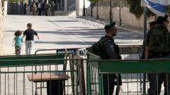 ЮНЕСКО прие антиизраелска резолюция - призна Хеброн за културно наследство