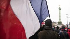 Учители във Франция с особен протест - пишат отлични оценки на всички ученици