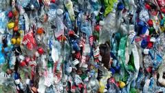 """Местата, където с пластмасови бутилки се """"плаща"""" за градски транспорт"""