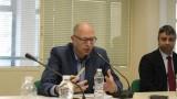45% не одобряват България да напусне НАТО