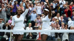 WADA разрешила на сестрите Уилямс и други големи US спортистки да приемат допинг