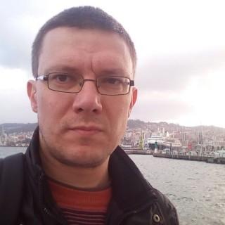 Радостин Спасов