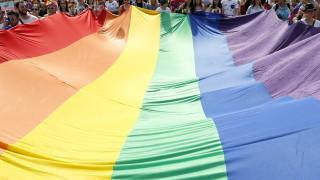 """Полски министър нарече участници в гей парад """"содомити"""""""