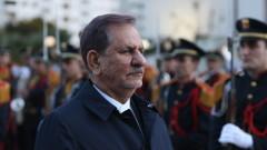 Иран твърди, че няма намерение да увеличава обхвата на ракетите си