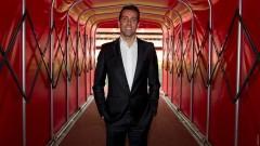 Бразилецът Еду е новият технически директор на Арсенал