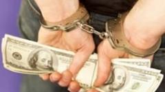 Гледат делото за икономически шпионаж срещу българин в Румъния