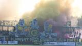 Дербито на Пловдив ще е историческо