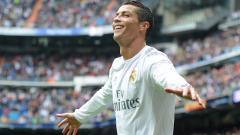 Кои са по-богати в Европа - футболистите или шефовете на най-големите корпорации?
