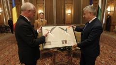 По-добрата инфраструктура засилва търговията между България и Румъния