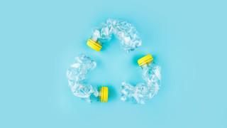 Безопасна ли е многократната употреба на пластмасови бутилки