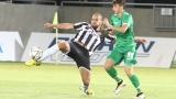 Локо (ГО) и Нефтохимик дават старт на Първа професионална лига