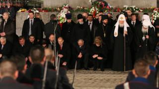 Задържаха пловдивски лекар за убийството на Жоро Плъха, Руски благородници се бият за свободата на България