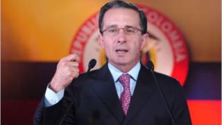 Колумбия кандидатства за домакинство на Мондиал 2014