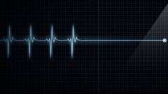 Пращат на съд фелдшер, поставил диагноза без преглед, довела до смъртта на пациент