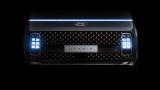 Hyundai представи вдъхновения от космически кораб миниван Staria